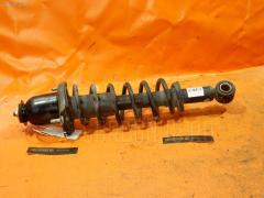 Стойка амортизатора TOYOTA COROLLA NZE121 1NZ-FE Фото 3