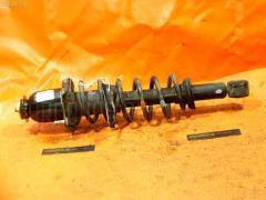 Стойка амортизатора TOYOTA COROLLA NZE121 1NZ-FE Фото 2