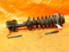 Стойка амортизатора Mazda Demio DW5W B5 Фото 1