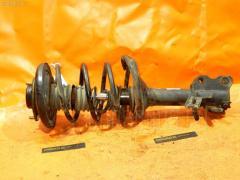 Стойка амортизатора NISSAN PRESAGE U30 KA24DE Фото 2