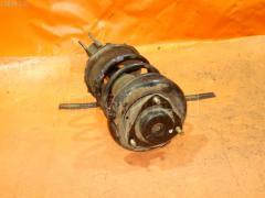 Стойка амортизатора Nissan Serena PNC24 SR20DE Фото 3