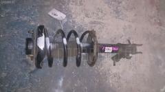 Стойка амортизатора Nissan Serena PNC24 SR20DE Фото 1