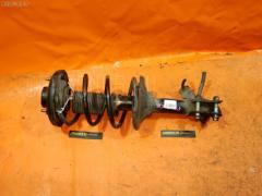 Стойка амортизатора Nissan Cefiro PA32 VQ25DE Фото 3
