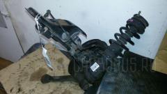 Стойка амортизатора Subaru Legacy lancaster BH9 EJ25 Фото 1