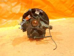 Ступица Toyota Estima ACR30W 2AZ-FE Фото 3