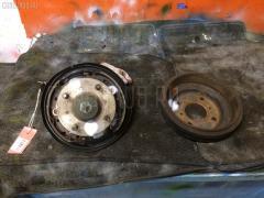 Ступица Nissan Sunny FB15 QG15DE Фото 1