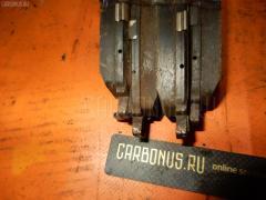 Тормозные колодки NISSAN SERENA PC24 SR20DE Фото 2