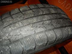 Автошина легковая зимняя WINGUARD ICE 195/65R15 NEXEN Фото 3