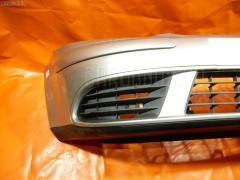 Бампер Volkswagen Golf plus 5MBLF Фото 3