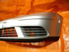 Бампер Volkswagen Golf plus 5MBLF Фото 2