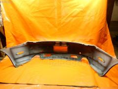 Бампер LEXUS SC430 UZZ40L Фото 5