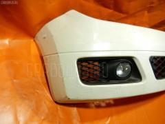 Бампер Nissan Elgrand E51 Фото 5