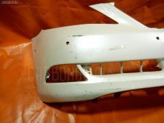 Бампер LEXUS LS460 UCF40L Фото 3