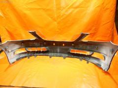 Бампер LEXUS LS460 UCF40L Фото 6