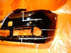 Бампер Toyota Crown majesta GWS214 Фото 4