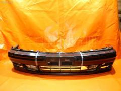 Бампер Nissan Cefiro A32 Фото 4
