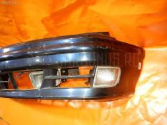Бампер Nissan Cefiro A32 Фото 5