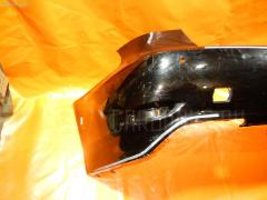Бампер LEXUS LS460 Фото 3