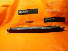 Жесткость бампера TOYOTA GAIA SXM10G Фото 3
