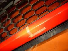 Бампер Mazda Demio DE3FS Фото 4
