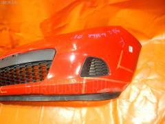 Бампер Mazda Demio DE3FS Фото 7