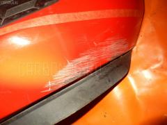 Бампер Mazda Demio DE3FS Фото 6