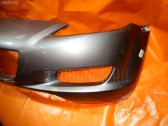 Бампер Mazda Rx-8 SE3P Фото 3