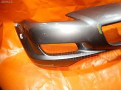 Бампер Mazda Rx-8 SE3P Фото 5