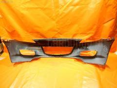 Бампер Mazda Rx-8 SE3P Фото 6