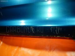Бампер MAZDA FAMILIA S-WAGON BJ8W Фото 5