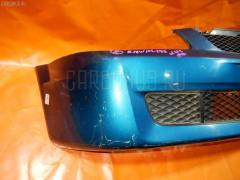 Бампер Mazda Familia s-wagon BJ8W Фото 2