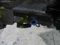 КПП механическая NISSAN BLUEBIRD QU14 QG18DE Фото 4