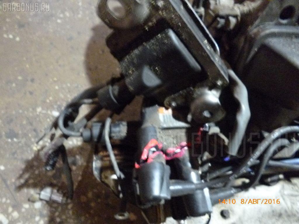 Двигатель TOYOTA ESTIMA TCR20W 2TZ-FZE Фото 7