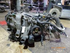 Двигатель Toyota Estima TCR20W 2TZ-FZE Фото 5