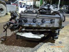 Двигатель Toyota Estima TCR20W 2TZ-FZE Фото 6