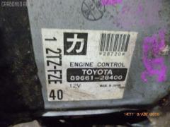Двигатель Toyota Estima TCR20W 2TZ-FZE Фото 8