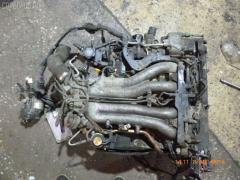 Двигатель Toyota Estima TCR20W 2TZ-FZE Фото 10