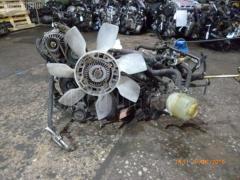 Двигатель Toyota Estima TCR20W 2TZ-FZE Фото 11