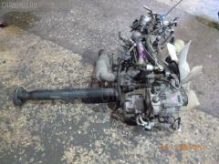 Двигатель Toyota Estima TCR20W 2TZ-FZE Фото 12