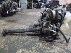 Двигатель Toyota Estima TCR20W 2TZ-FZE Фото 13