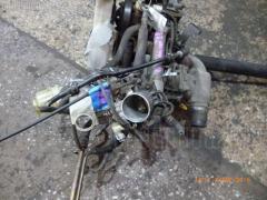 Двигатель Toyota Estima TCR20W 2TZ-FZE Фото 16