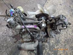 Двигатель Toyota Estima TCR20W 2TZ-FZE Фото 15