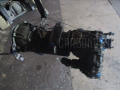 КПП автоматическая TOYOTA ESTIMA TCR20W 2TZ-FZE Фото 3