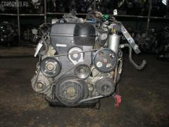 Двигатель TOYOTA CROWN JZS155 2JZ-GE Фото 6
