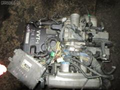 Двигатель Toyota Crown JZS155 2JZ-GE Фото 12