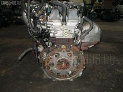 Двигатель TOYOTA CROWN JZS155 2JZ-GE Фото 14