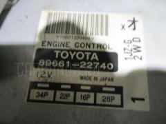 Двигатель Toyota Mark ii JZX100 1JZ-GE Фото 4