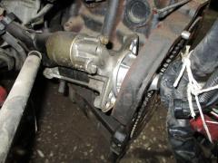 Двигатель TOYOTA MARK II JZX100 1JZ-GE Фото 16