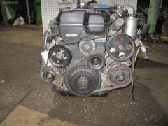 Двигатель TOYOTA MARK II JZX100 1JZ-GE Фото 17