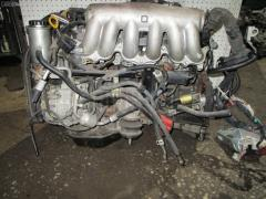 Двигатель TOYOTA MARK II JZX100 1JZ-GE Фото 20